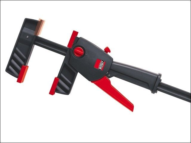 Струбцина Bessey BE-DUO65-8