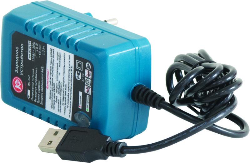 142Ремонт зарядного устройства шуруповерта калибр
