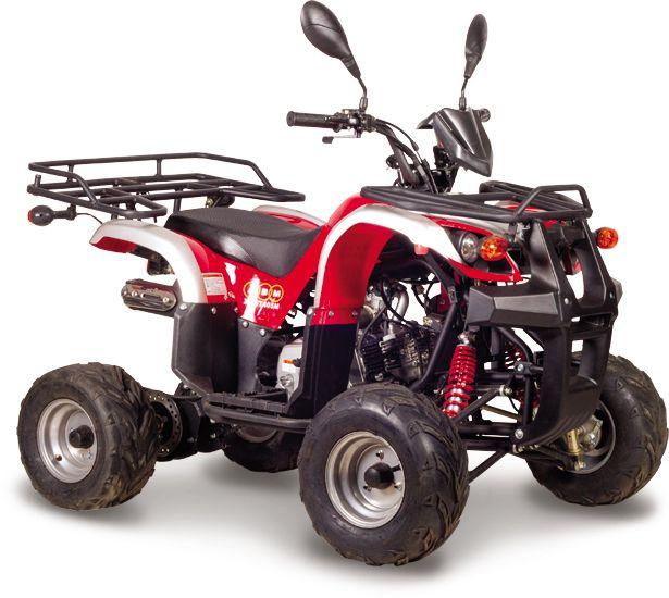 Honda CBR 125R - Новые мотоциклы в ...