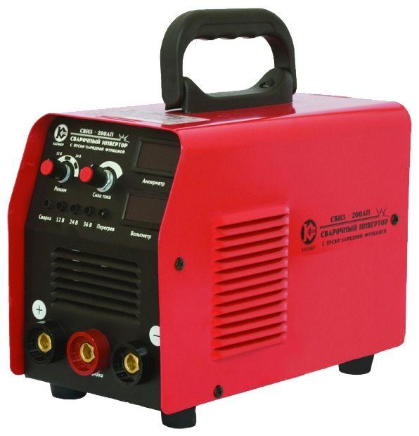 Зарядно сварочный аппарат цена инверторный сварочный аппарат 205 мини