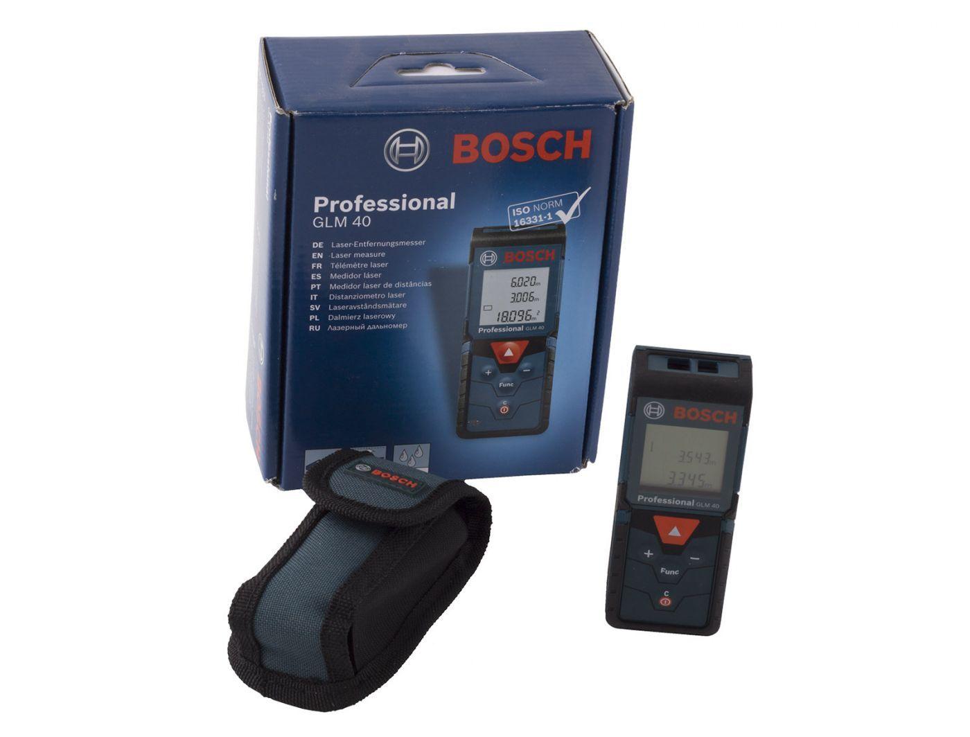 Laser Entfernungsmesser Bosch Glm 250 Vf : Bosch laser entfernungsmesser glm bedienungsanleitung: 50