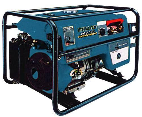 Генераторы бензиновые etalon отзывы тиг 200 сварочный аппарат
