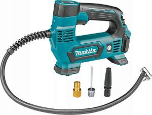 Насос Makita MP100DZ